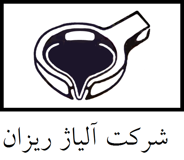 AlliageRizan Logo